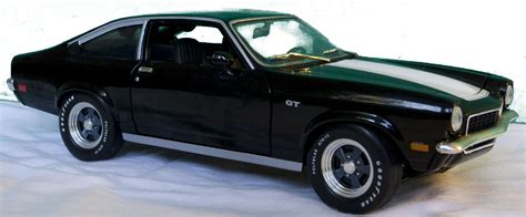 chevrolet vega gt photos news reviews specs car listings
