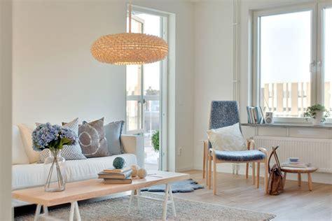 swedish style living room living room furniture nordic interiors on pinterest nordic design