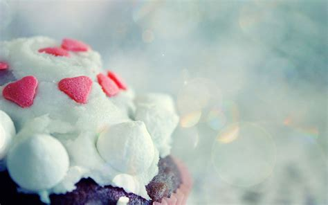 cupcake wallpapers  desktop backgrounds solo foods