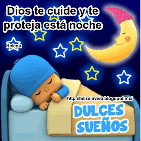 imagenes de buenas noches dios te proteja el mundo de los gifs dios te cuide y te proteja