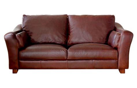 elm sydney sofa premium leather sofas dekalb premium leather sofa