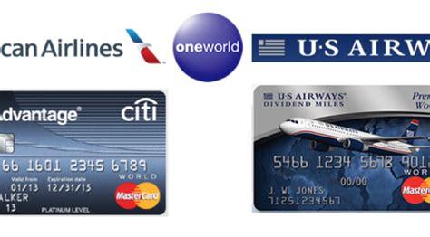 Redeem Us Airways Miles For Gift Cards - us airways mastercard rewards best business cards