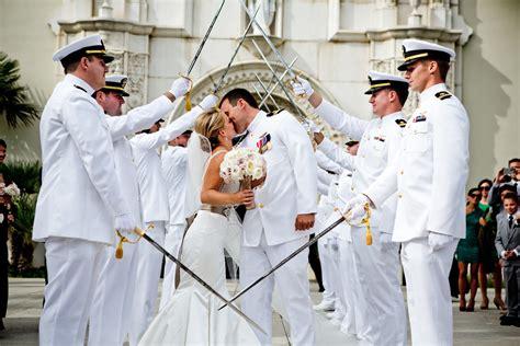 wedding arch of swords arch of swords ceremony