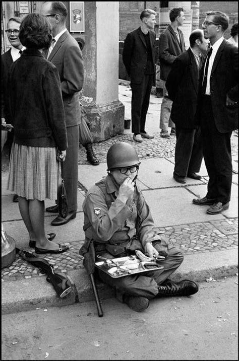 len berlin 17 best images about berlin 1960 on memorial