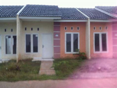 Sofa Murah Di Cikarang rumah murah di cikarang subsidi akses lippo cikarang