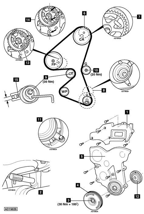 kia sedona parts diagram also 2001 kia free engine
