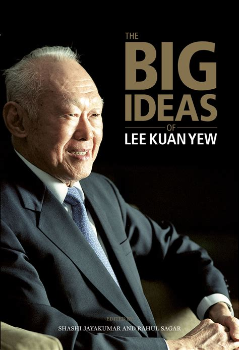 biography lee kuan yew book media releases singapore press holdings