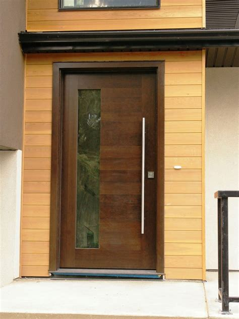 Modern Front Door Designs Top Front Entry Doors Ideas For Simple And Modern Home Ruchi Designs