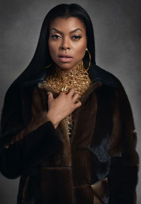 hair style from empire tv show cookie lyon empire tv show wiki fandom powered by wikia