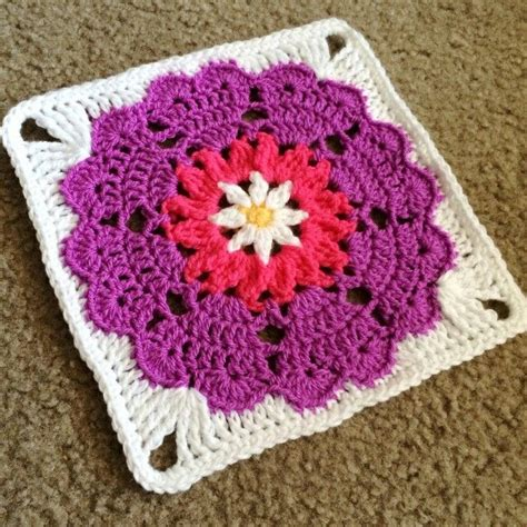 pattern for heart granny square 21 best images about crochet squares on pinterest free