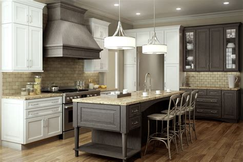 dura supreme kitchen cabinets classic gray cabinets timeless cabinet colors dura supreme