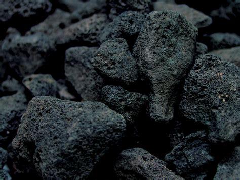 Batu Lava Rock manfaat tersembunyi penggunaan batu lava pada aquascape