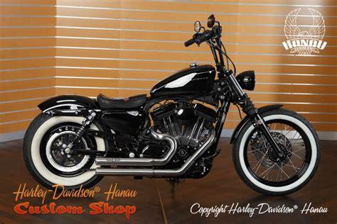 Motorrad Shop Hanau by Harley Davidson Old School Gebraucht Motorrad Bild Idee