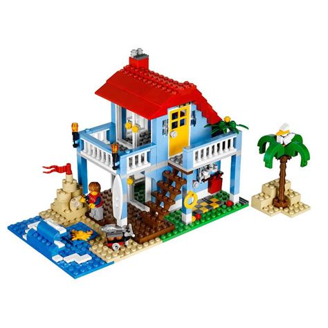 House At Toys R Us by The 3 In 1 Seaside House Oh God An Front