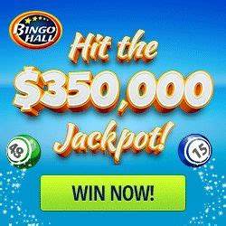 Win Money Now For Free - 4840 best games images on pinterest casino games mobile casino best games resource