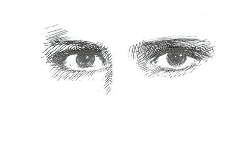 imagenes de ojos observando reflexi 243 n 191 tus ojos son ocasi 243 n de caer el blog de k