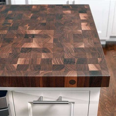 Where Can I Buy Butcher Block Countertops by 25 Best Butcher Block Countertops Ideas On
