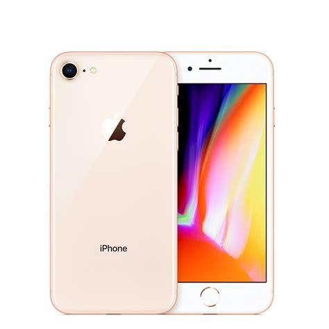 Iphone 8 256gb apple iphone 8 256gb oro