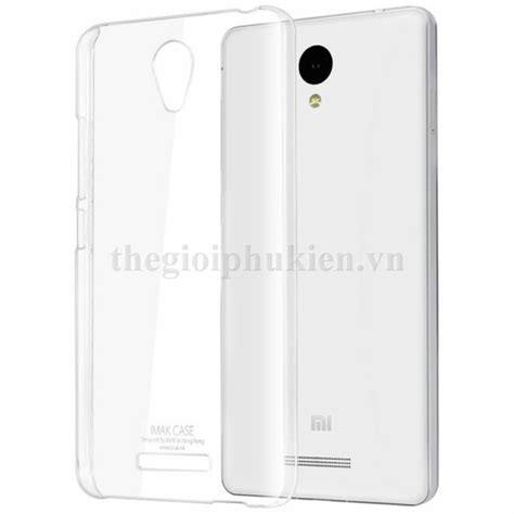 Xiaomi Redmi Note 2 Imak 盻壬 l豌ng trong su盻奏 xiaomi redmi note 2 ch 237 nh h 227 ng imak