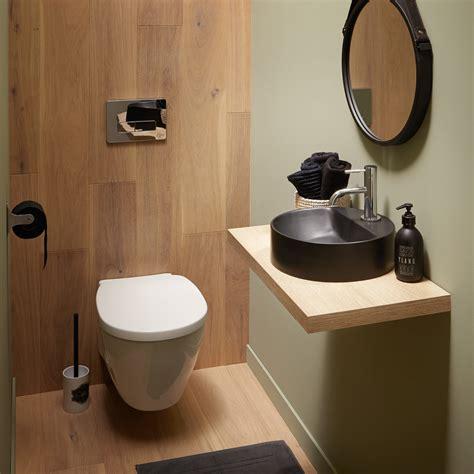 si鑒e de toilette accessoires toilettes leroy merlin