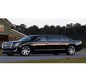 OpEd Cadillac Escalade Sub Brand  Page 5