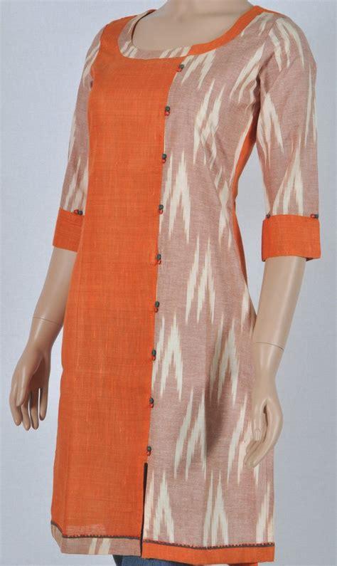 Blouse Combo Brokat 17 best images about model batik on brokat