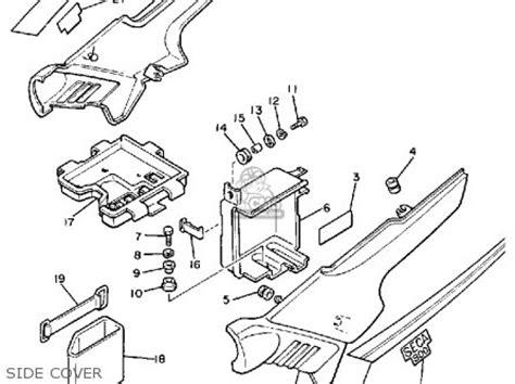 yamaha mio sporty wiring diagram wiring diagram