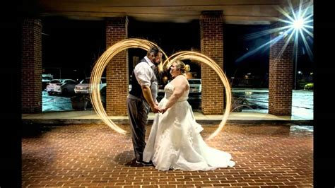 Wedding Sparklers by Wedding Sparklers