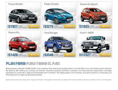Ford Xplan by Ford Employee Discount Axz Plan Ford A Plan Ford Autos Post
