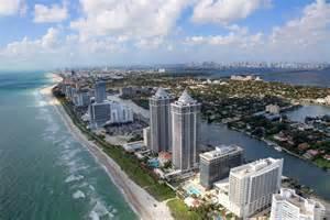 To Miami One Day Miami
