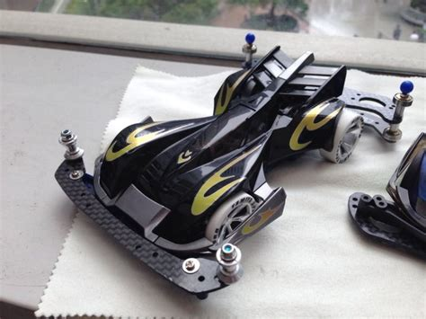 17 best images about tamiya mini 4wd on wheels
