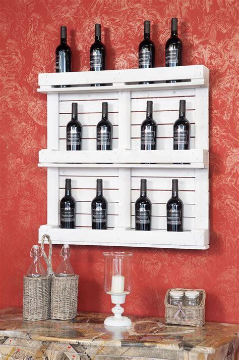mensole porta bottiglie mensole porta bottiglie mensole porta bottiglie with