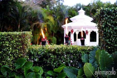 Wedding Venues In Miami by Miami Wedding Venue Miami Wedding Venues