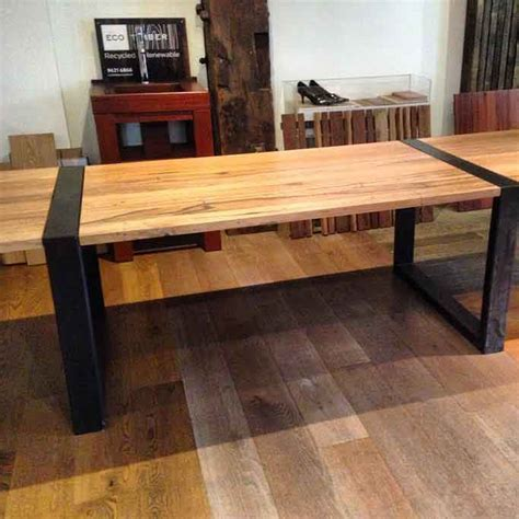 Landscape Timber Joining Joinery Eco Timber Melbourne