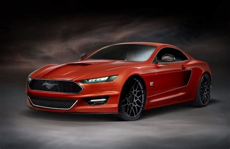 2019 Mustang Mach 1 by 2019 Ford Mustang Mach 1 Car Photos Catalog 2019