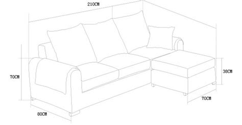 small loveseat dimensions small sofa dimensions and contemporary fabric sofa small