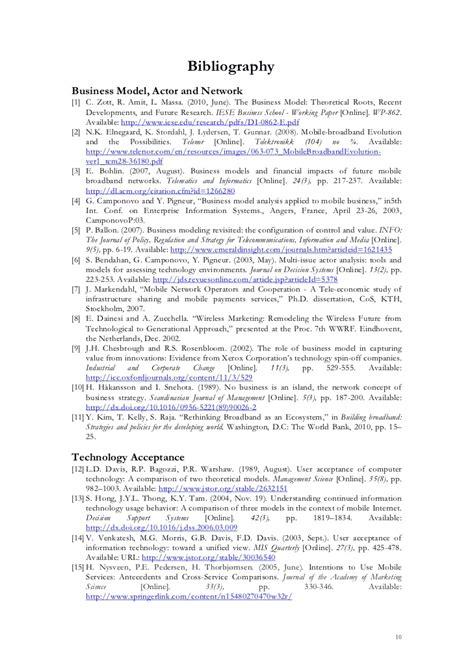helen keller biography resume dissertation research net