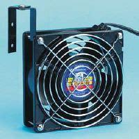 circulating fans for doorways corner doorway fan corner fans for doorways woodstove
