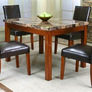Kitchen Tables With Granite Tops Dining Tables Marble Dining Room Table Sets Granite Kitchen Table Granite Dining