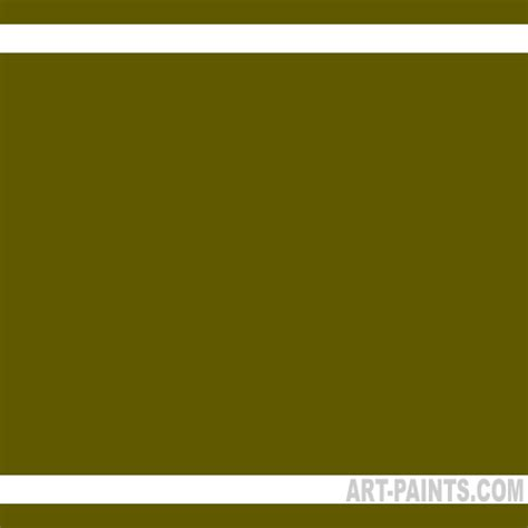 olive green graffiti spray paints aerosol decorative paints 965 olive green paint