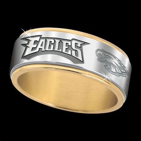 Wedding Rings Philadelphia by Wedding Rings Philadelphia Inexpensive Navokal
