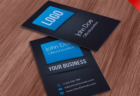 beautiful business cards templates 30 beautiful business card design templates