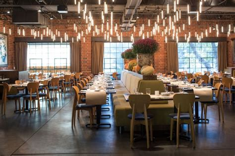 One Midtown Kitchen Menu by Brunch And More 11 Atlanta Easter Activities For The Family