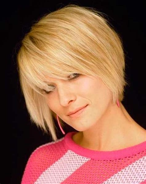 hairdos for chin length hair 15 cute chin length hairstyles for short hair popular