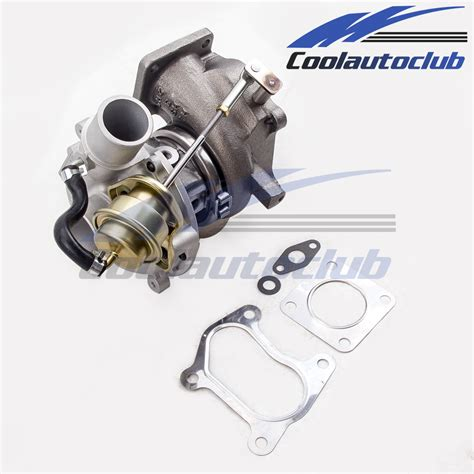 Turbo Charger Ford R2 200cc for mazda cx7 2 3l k04 k0422 582 2 5 quot 300 turbo charger l33l13700b 53047109904