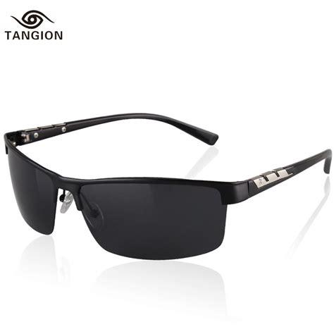Kacamata Outdoor High Quality 2 Warna Keren aliexpress beli 2015 pria terpolarisasi kacamata