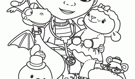 coloring pages disney jr disney jr coloring pages coloring pages