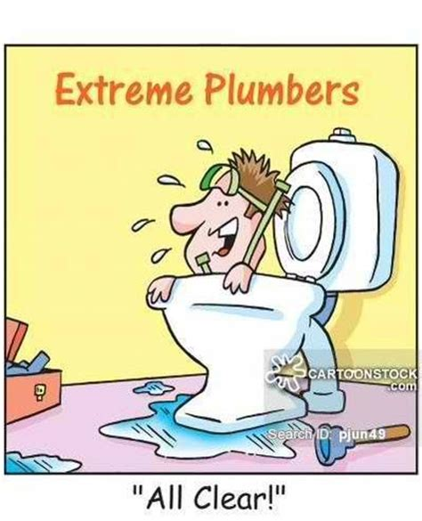 58 best images about plumbing humor on toilets
