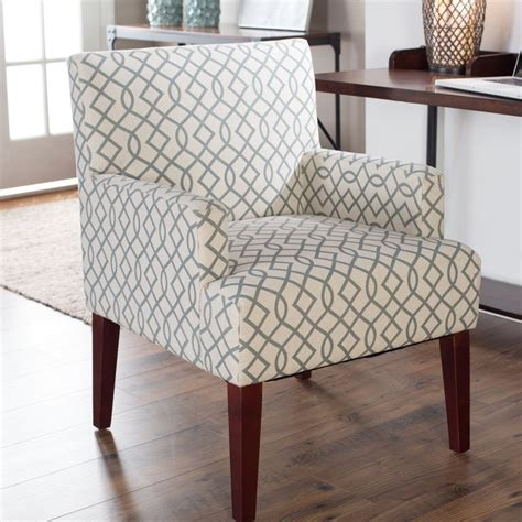 small bedroom chairs with arms belham living geo arm chair when you re piecing together
