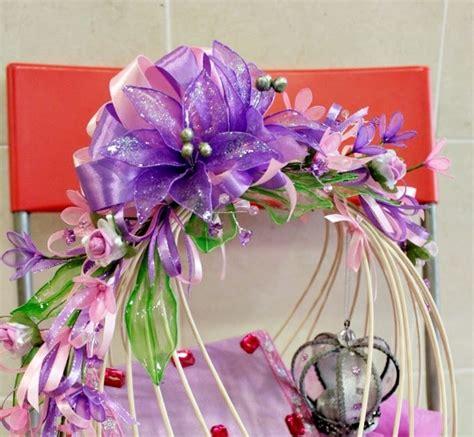 Keranjang Rotan Untuk Hantaran emamin enterprise produk perkahwinan hantaran bunga pahar cenderahati koleksi hantaran bakul